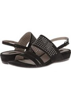 ECCO Touch 25 Dress Sandal