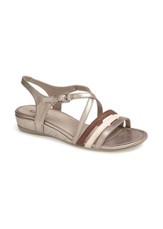 ECCO 'Touch 25' Sandal