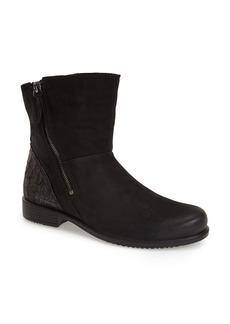 ECCO 'Touch 25' Short Boot (Women)