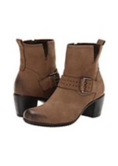 ECCO Touch 55 Bootie