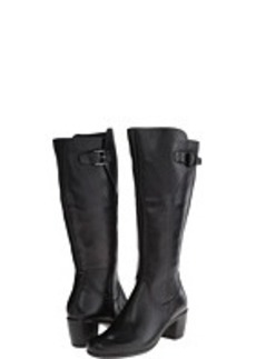 ECCO Touch 55 Tall Boot