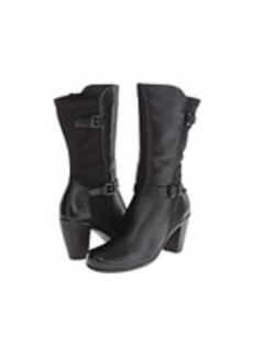 ECCO Touch 75 Buckle Boot