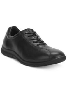 Ecco Women's Babett Basic Tie Sneakers Women's Shoes