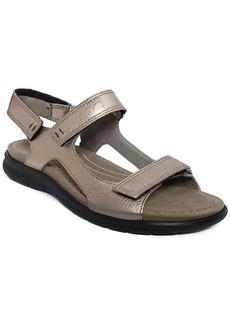 Ecco Women's Babett Sport Sandals