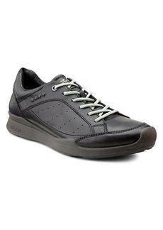 Ecco Women's Biom Grip Hybrid Walk Low Shoe