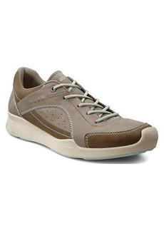 Ecco Women's Biom Grip Hybrid Walk Shoe