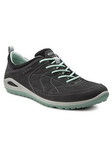 Ecco Women's Biom Grip Lite 1.1 Shoe