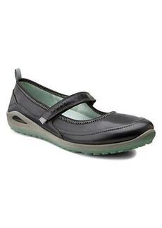 Ecco Women's Biom Grip Lite MJ Shoe