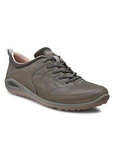 Ecco Women's Biom Grip Lite Plus 1.1 Shoe