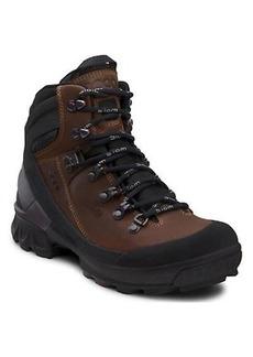 Ecco Women's Biom Hike GTX Boot
