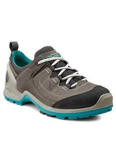 Ecco Women's Biom Terrain Lo GTX Shoe