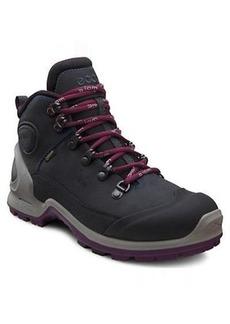 Ecco Women's Biom Terrain Plus Boot