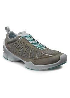 Ecco Women's Biom Train Core Shoe