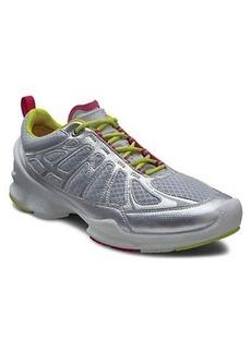 Ecco Women's Biom Ultra Quest Plus GTX Shoe