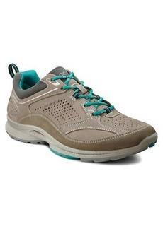 Ecco Women's Biom Ultra Quest Plus Shoe