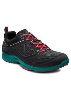 Ecco Women's Biom Ultra Quest Shoe