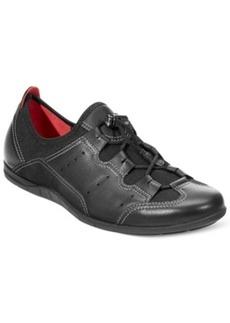 Ecco Women's Bluma Toggle Sneakers Women's Shoes