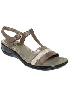 Ecco Women's Sensata Sandals