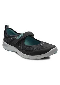 Ecco Women's Terracruise MJ Shoe
