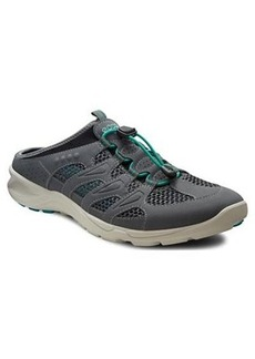 Ecco Women's Terracruise Slide Shoe