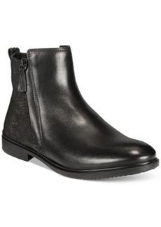 Ecco Women's Touch 15 Booties Women's Shoes