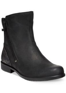 Ecco Women's Touch 25 Booties Women's Shoes