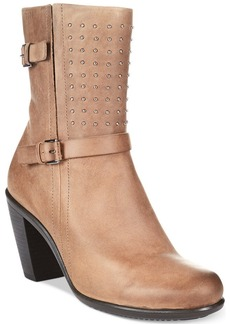 Ecco Women's Touch 75 Mid-Shaft Boots