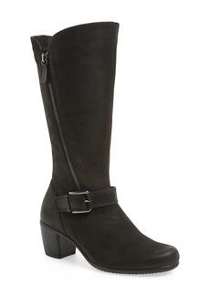 ECCO'Touch 55' Tall Boot (Women)