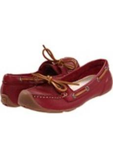 Keen Catalina Boat Shoe