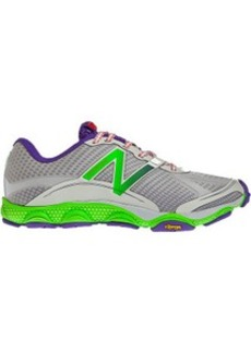 New Balance W1010 Minimus Running Shoe - Women's