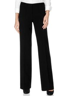 Calvin Klein Hudson Straight-Leg Pants