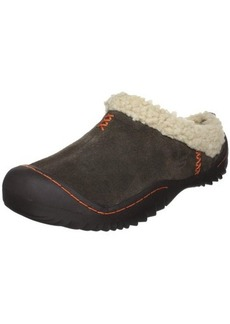 Skechers Women's Spartan-Snuggly Slipper