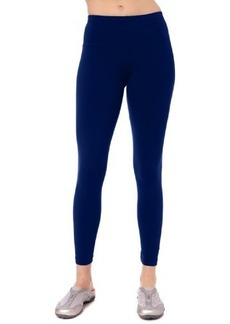 Danskin Women's Supplex Ankle Length Legging