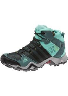 Adidas Outdoor AX 2 Mid GTX Hiking Shoe - Women's