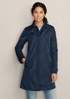 "<img class=""prd-image"" src=""//eddiebauer.scene7.com/is/image/EddieBauer/0063562_315M1?%24category%24"" alt=""Sunshower Trench Coat"" title=""Sunshower Trench Coat"">"