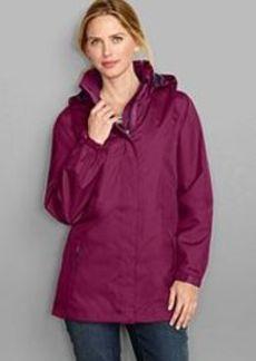 "<img class=""prd-image"" src=""//eddiebauer.scene7.com/is/image/EddieBauer/0063570_354M1?%24category%24"" alt=""Women's Rainfoil® Parka"" title=""Women's Rainfoil® Parka"">"