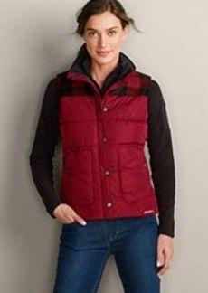 """<img class=""""prd-image"""" src=""""//eddiebauer.scene7.com/is/image/EddieBauer/0063751_823M1?%24category%24"""" alt=""""Boyfriend Vest"""" title=""""Boyfriend Vest"""">"""