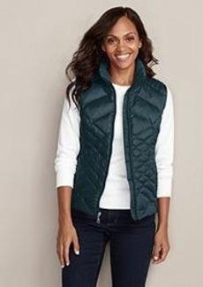 "<img class=""prd-image"" src=""//eddiebauer.scene7.com/is/image/EddieBauer/0063924_005M1?%24category%24"" alt=""Essential Down Vest"" title=""Essential Down Vest"">"