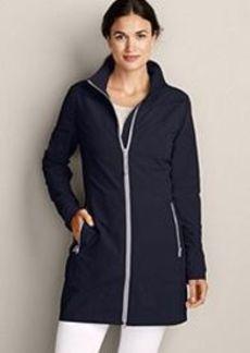 "<img class=""prd-image"" src=""//eddiebauer.scene7.com/is/image/EddieBauer/0064015_045M1?%24category%24"" alt=""Women's Run Around Trench Coat"" title=""Women's Run Around Trench Coat"">"