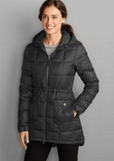 "<img class=""prd-image"" src=""//eddiebauer.scene7.com/is/image/EddieBauer/0064319_100M1?%24category%24"" alt=""Women's Super Sweater Down Parka"" title=""Women's Super Sweater Down Parka"">"