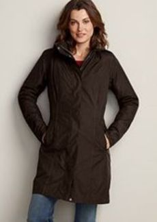 """<img class=""""prd-image"""" src=""""//eddiebauer.scene7.com/is/image/EddieBauer/0067347_632M1?%24category%24"""" alt=""""Girl On The Go® Insulated Trench Coat"""" title=""""Girl On The Go® Insulated Trench Coat"""">"""