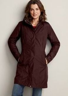 "<img class=""prd-image"" src=""//eddiebauer.scene7.com/is/image/EddieBauer/0067347_803M1?%24category%24"" alt=""Girl On The Go® Insulated Trench Coat"" title=""Girl On The Go® Insulated Trench Coat"">"