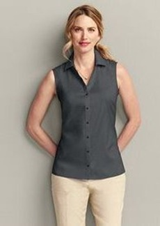 "<img class=""prd-image"" src=""//eddiebauer.scene7.com/is/image/EddieBauer/0082102_139M1?%24category%24"" alt=""Women's Wrinkle-Free Sleeveless Shirt - Solid"" title=""Women's Wrinkle-Free Sleeveless Shirt - Solid"">"