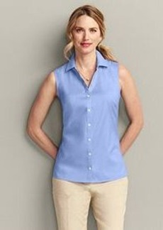 "<img class=""prd-image"" src=""//eddiebauer.scene7.com/is/image/EddieBauer/0082102_300M1?%24category%24"" alt=""Wrinkle-Free Sleeveless Shirt - Solid"" title=""Wrinkle-Free Sleeveless Shirt - Solid"">"