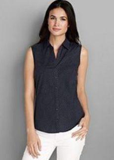 "<img class=""prd-image"" src=""//eddiebauer.scene7.com/is/image/EddieBauer/0082110_415M1?%24category%24"" alt=""Women's Wrinkle-Free Sleeveless Shirt - Print"" title=""Women's Wrinkle-Free Sleeveless Shirt - Print"">"