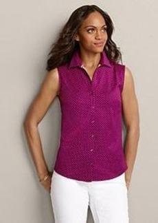 "<img class=""prd-image"" src=""//eddiebauer.scene7.com/is/image/EddieBauer/0082110_802M1?%24category%24"" alt=""Wrinkle-Free Sleeveless Shirt - Print"" title=""Wrinkle-Free Sleeveless Shirt - Print"">"