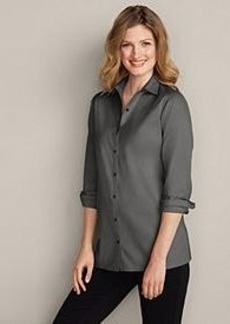 "<img class=""prd-image"" src=""//eddiebauer.scene7.com/is/image/EddieBauer/0082220_139M1?%24category%24"" alt=""Long-Sleeve Wrinkle-Free Tunic - Solid"" title=""Long-Sleeve Wrinkle-Free Tunic - Solid"">"