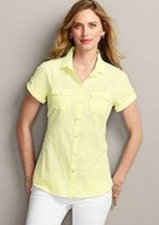 "<img class=""prd-image"" src=""//eddiebauer.scene7.com/is/image/EddieBauer/0082265_968M1?%24category%24"" alt=""Short-Sleeve Packable Shirt - Solid"" title=""Short-Sleeve Packable Shirt - Solid"">"