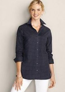"<img class=""prd-image"" src=""//eddiebauer.scene7.com/is/image/EddieBauer/0082305_415M1?%24category%24"" alt=""Long-Sleeve Wrinkle-Free Tunic - Print"" title=""Long-Sleeve Wrinkle-Free Tunic - Print"">"