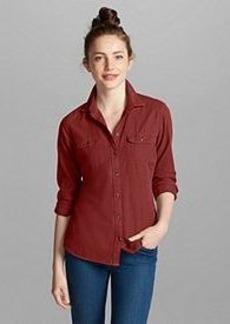 "<img class=""prd-image"" src=""//eddiebauer.scene7.com/is/image/EddieBauer/0082346_313M1?%24category%24"" alt=""Women's Stine's Favorite Flannel Shirt - Solid"" title=""Women's Stine's Favorite Flannel Shirt - Solid"">"